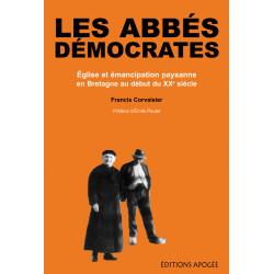 Abbés démocrates (Les)
