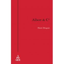 Albert & Cie