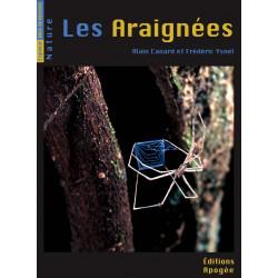 Araignées (Les)