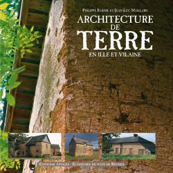 Architecture de terre en...