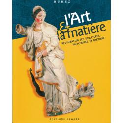 Art et la matière (L')