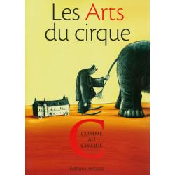 Arts du cirque (Les)