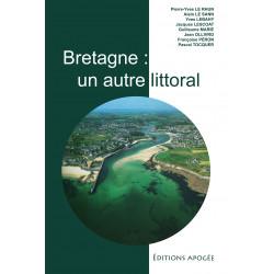 Bretagne : un autre littoral