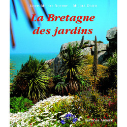 Bretagne des jardins (La)