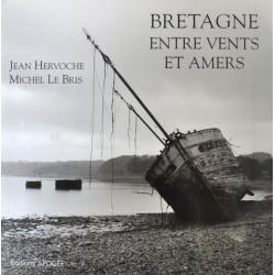 Bretagne entre vents et amers