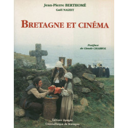 Bretagne et cinéma
