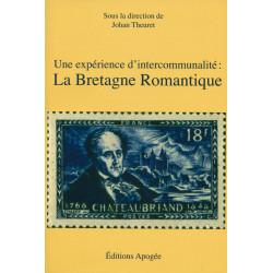 Bretagne romantique (La)