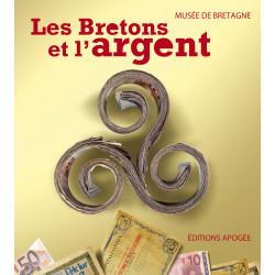 Bretons et l'argent (Les)