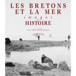 Bretons et la mer (Les)