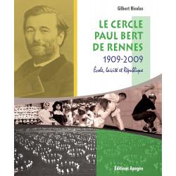 Cercle Paul Bert (Le)...
