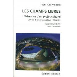 Champs Libres (Les),...