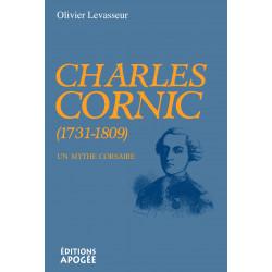 Charles Cornic (1731-1809)