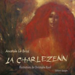 Charlézenn (La)
