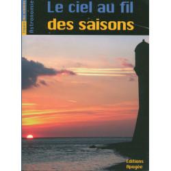 Ciel au fil des saisons (Le)