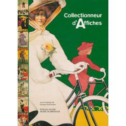 Collectionneur d'affiches