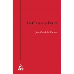 Cour des Petits (La)
