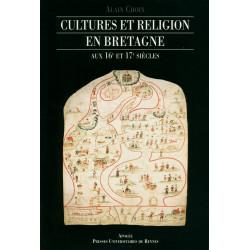 Cultures et religion en...