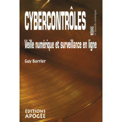 Cybercontrôles