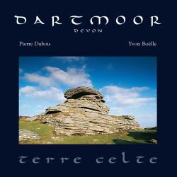Dartmoor (Cornouaille...
