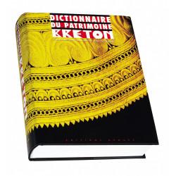 Dictionnaire du patrimoine breton + 1 CD-ROM