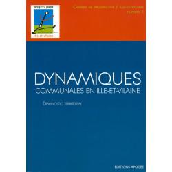 Dynamiques communales en Ille-et-Vilaine