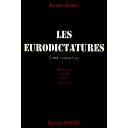 Eurodictatures (Les)