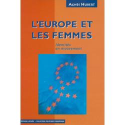 Europe et les femmes (L')