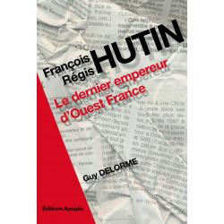 François Régis Hutin