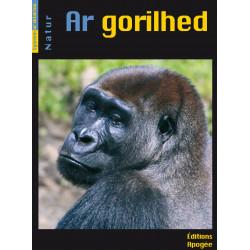 Gorilhed (Ar)