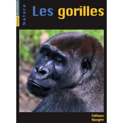 Gorilles (Les)