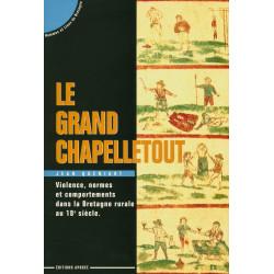 Grand Chapelletout (Le)