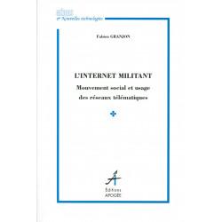 Internet militant (L')