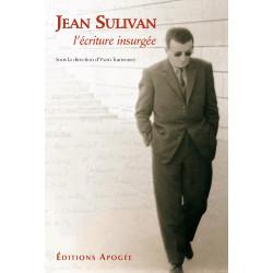 Jean Sulivan