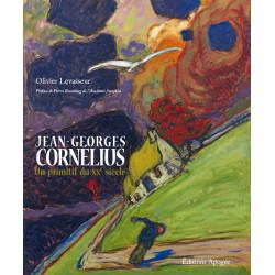 Jean-Georges Cornélius