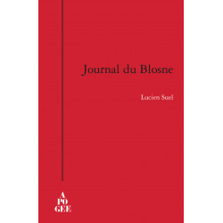 Journal du Blosne