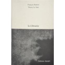 Librairie (La)