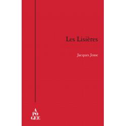 Lisières (Les)