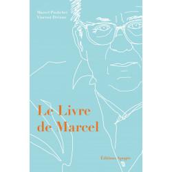 Livre de Marcel (Le)