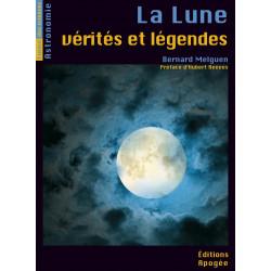 Lune, vérités et légendes (La)