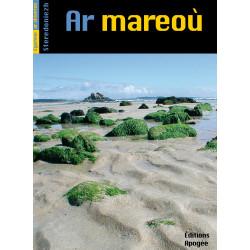 Mareoù (Ar)