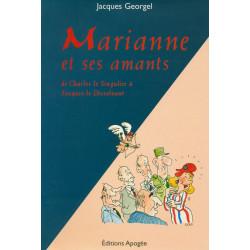 Marianne et ses amants...