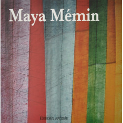 Maya Mémin