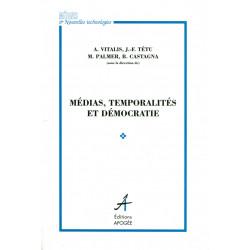 Médias, temporalités et...