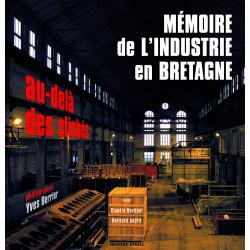 Mémoire de l'industrie en...