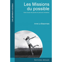 Missions du possible (Les)