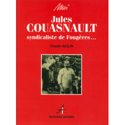 Moi, Jules Couasnault