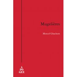 Mugelières