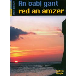 Oabl gant red an amzer (An)