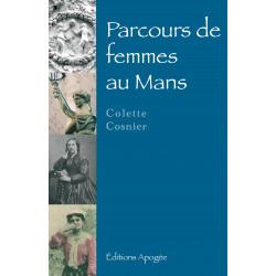 Parcours de femmes au Mans
