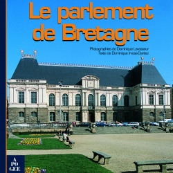Parlement de Bretagne (Le)